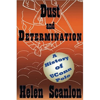 Dust & Determination: A History of UConn Polo
